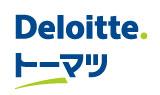 logo_dt _2010.jpg