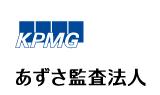 logo_azusa.jpg
